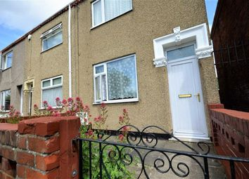 Thumbnail 3 bedroom property for sale in Peaksfield Avenue, Grimsby