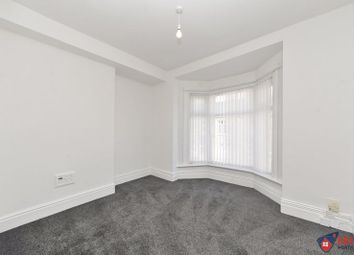Thumbnail 3 bed flat to rent in Leighton Street, South Shields