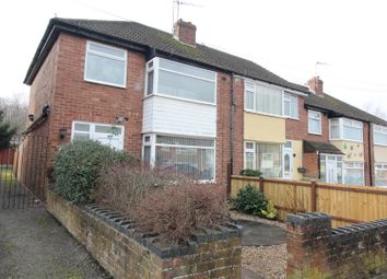 Thumbnail Room to rent in Sedgemoor Road, Coventry