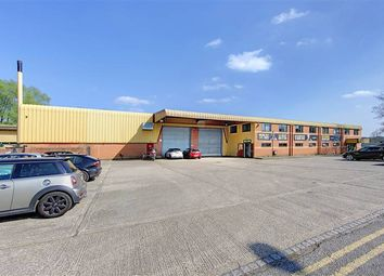 Thumbnail Commercial property for sale in The Arena, Stafferton Way, Maidenhead