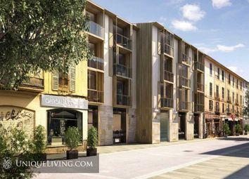 Thumbnail 2 bed apartment for sale in Palma, Mallorca, The Balearics