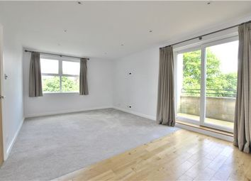 Thumbnail 2 bed flat for sale in Stoneleigh Court, Bath, Somerset