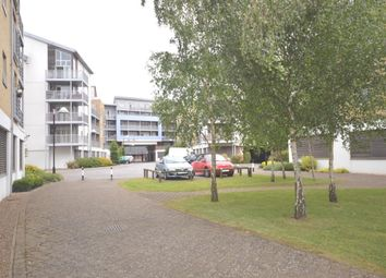Thumbnail 1 bedroom flat for sale in Kingfisher Meadow, Maidstone