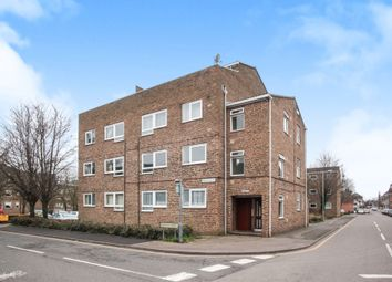 Thumbnail 2 bed flat for sale in Windsor Street, Luton