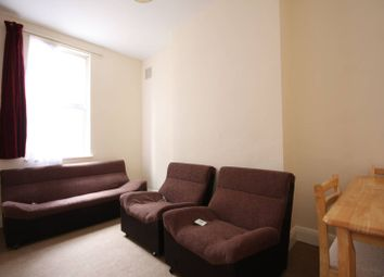 Thumbnail 2 bedroom flat to rent in Portobello Road, Notting Hill