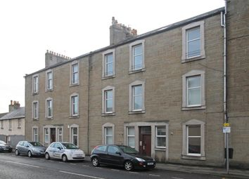 Thumbnail 1 bedroom flat to rent in Queen Street, Broughty Ferry Dundee, Dundee