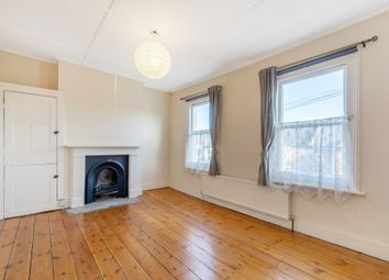 Thumbnail 3 bed property to rent in Waldeck Grove, London