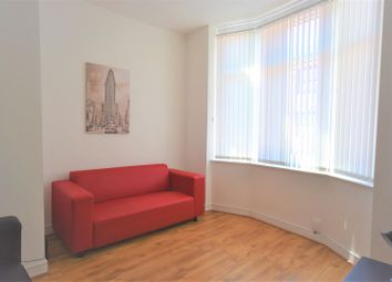 Thumbnail 5 bed property to rent in Gresham Road, Middlesbrough
