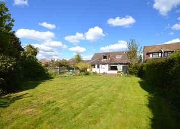 Thumbnail 4 bed detached house for sale in Simmonds Lane, Otham, Maidstone
