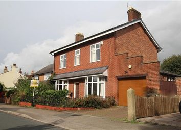 Thumbnail 3 bed property for sale in Victoria Road, Preston