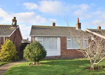 Thumbnail 2 bed bungalow to rent in Castle View Gardens, Westham, Pevensey