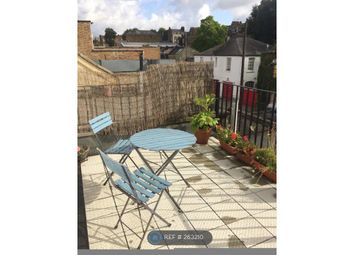 Thumbnail Room to rent in Clarence Road, London