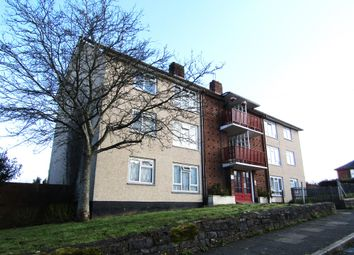 Thumbnail 2 bed flat for sale in Salters Road, Exeter