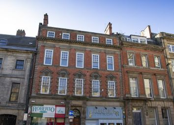 Thumbnail 1 bed flat to rent in Westgate Road, Newcastle City Centre, Newcastle City Centre, Tyne And Wear