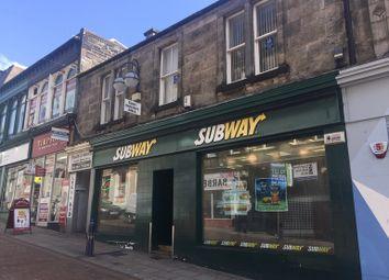 Thumbnail Retail premises to let in Preston Crescent, Preston Street, High Valleyfield, Dunfermline
