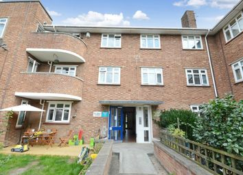 3 bed flat for sale in Southwell Road, Norwich NR1