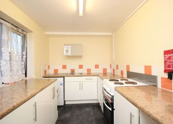 Thumbnail 2 bedroom flat to rent in Spring Close, Chadwell Heath, Romford