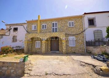 Thumbnail 3 bed town house for sale in Casa Moderna, Arboleas, Almeria