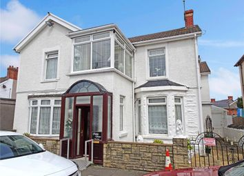 4 bed detached house for sale in Glan Road, Porthcawl CF36