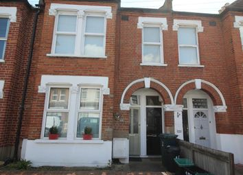 Thumbnail Terraced house to rent in Blandford Road, Beckenham