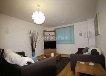 2 bed flat to rent in City Gate, 1 Blantyre Street, Castlefield M15