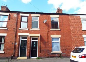Thumbnail 2 bed property for sale in Eden Street, Leyland