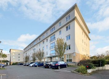 Thumbnail 3 bed flat for sale in Canalside Gardens, Southall