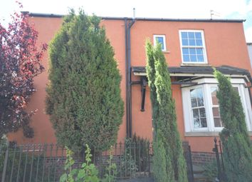 Thumbnail 2 bed semi-detached house for sale in Northgate, Wakefield