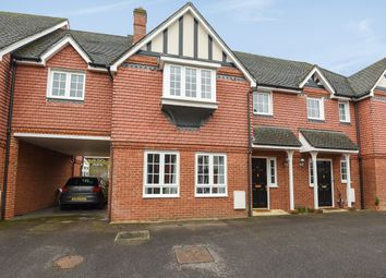 Thumbnail 2 bed property for sale in Harding Place, Wokingham