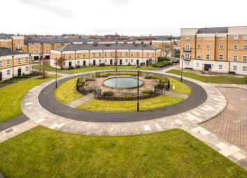 Thumbnail 2 bed flat to rent in Phoenix Boulevard, York, North Yorkshire