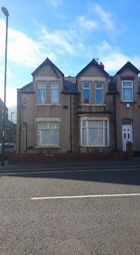 Thumbnail 5 bed terraced house to rent in Merle Terrace, Sunderland