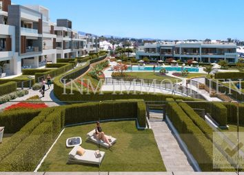 Thumbnail 2 bed apartment for sale in 29680, Estepona, Spain