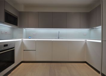 Thumbnail 2 bed flat to rent in Collins Building Cricklewood, Cricklewood