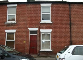 5 bed property to rent in Gordon Avenue, Portswood, Southampton SO14