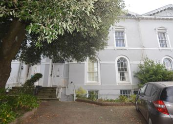 Thumbnail Flat to rent in Mont Le Grand, Exeter