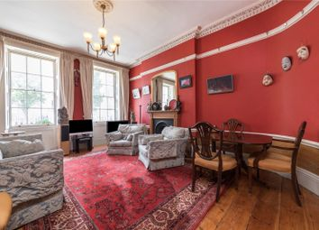 Thumbnail 2 bed flat for sale in Mecklenburgh Street, London