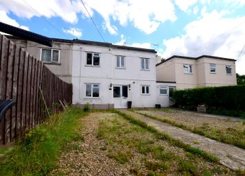 Thumbnail 5 bed property for sale in Clockhouse Way, Braintree