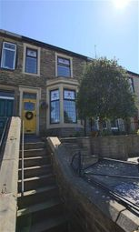 Thumbnail 3 bed terraced house for sale in Plantation Street, Accrington, Lancashire