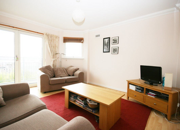 Thumbnail 3 bedroom flat to rent in Victoria Road, Dundee, Tayside