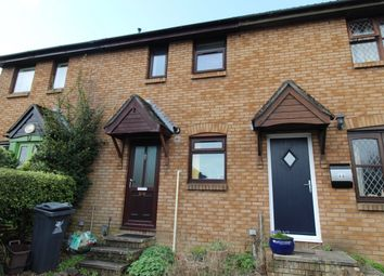 2 bed property to rent in Riversdale, Llandaff, Cardiff CF5