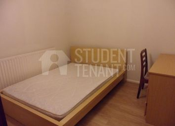 Thumbnail 3 bed shared accommodation to rent in Nash Square, Birmingham