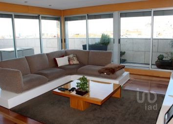 Thumbnail 3 bed apartment for sale in Bonfim, Bonfim, Porto