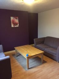 Thumbnail 1 bedroom terraced house to rent in Whitton Road, Hounslow, Middlesex