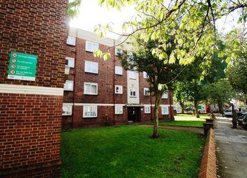Thumbnail 2 bed flat for sale in Wynyatt Street, London