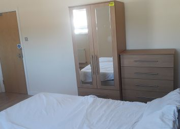 Thumbnail 5 bed shared accommodation to rent in 9 Aldis Street, London
