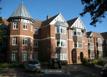 Thumbnail 2 bed flat to rent in Kings Hall, Birmingham