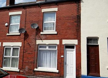 3 bed property to rent in Haughton Road, Sheffield S8