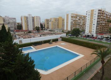 Thumbnail 1 bed apartment for sale in Calle Torre Del Mar, 29004 Málaga, Spain