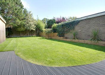 Holt Gardens, Adel, Leeds LS16