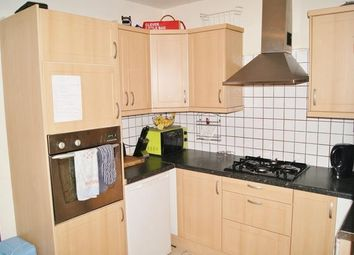 Thumbnail 3 bed property to rent in Hicks Avenue, Greenford